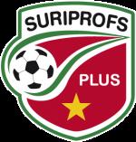 Suriprofs.nl